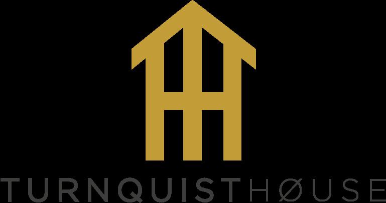 TurnquistHouse Logo