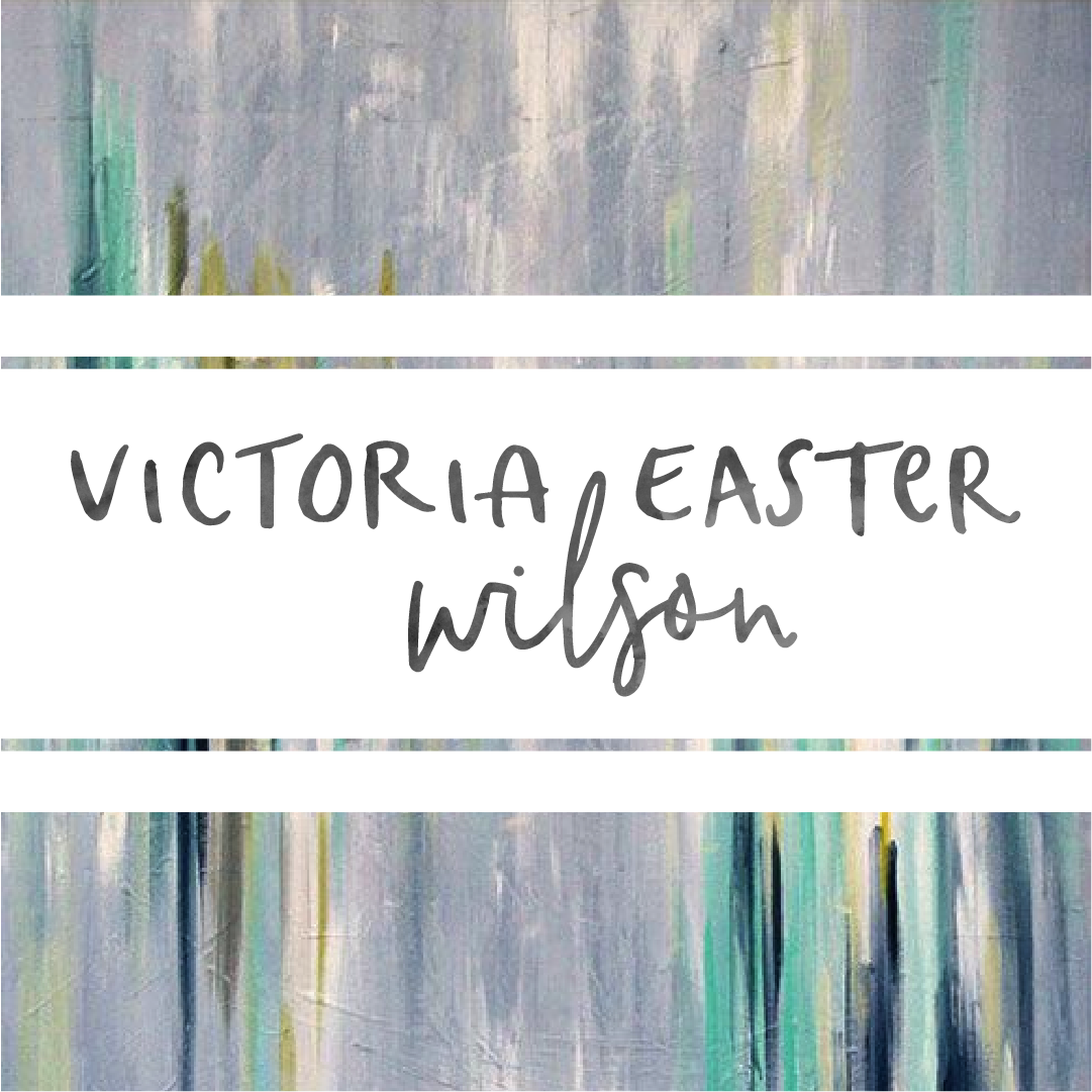 VictoriaEasterWilson